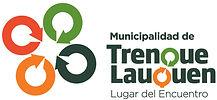 Marca Ciudad - municipalidad TL-01.jpg