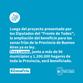 """ES LEY: TRES LOMAS, JUNTO A MÁS DE 90 MUNICIPIOS BONAERENSES, YA FORMAN PARTE DE LA """"ZONA FRÍA"""""""