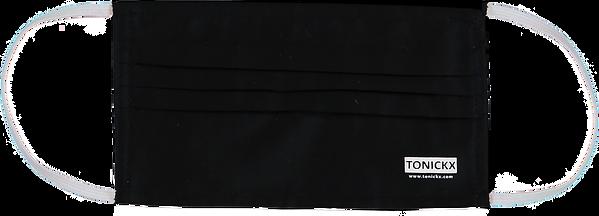 mondmasker Tnx logo_ACCESSORIES.png