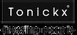 LogoTNX.png