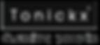 Tonickx Logo