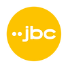 Logo JBC.png