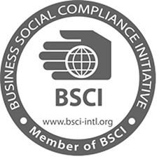 bsci-beconnected.jpg