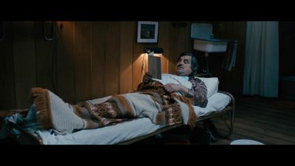 Koekoek - in bed.jpg