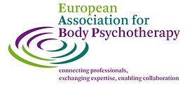 EABP Logo Full+.jpg