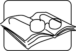 reading-glasses-153748_640.png