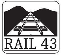 Logo Rail 43-V3-1-w.jpg
