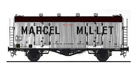 Des couleur Millet frigo Standard-1jww.j