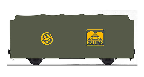 Des presen Rail43-1jw.jpg