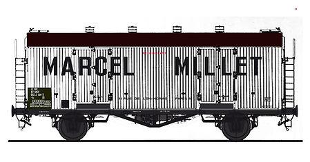 Des couleur Millet frigo Standard-2w.jpg