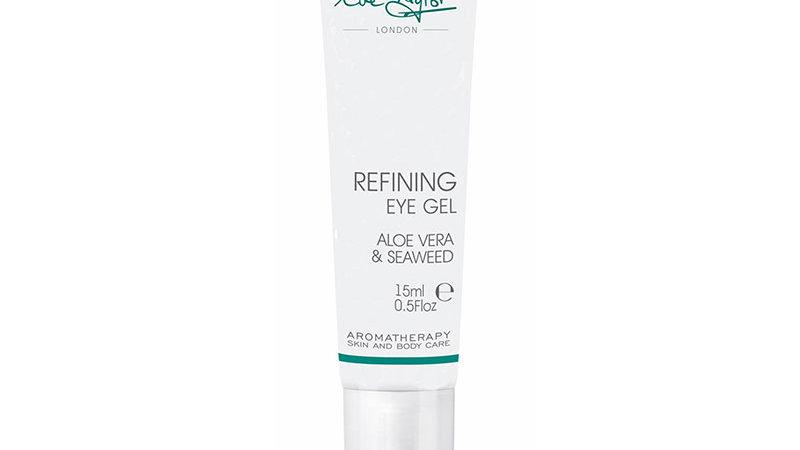 Eve Taylor Refining Eye Gel 15ml