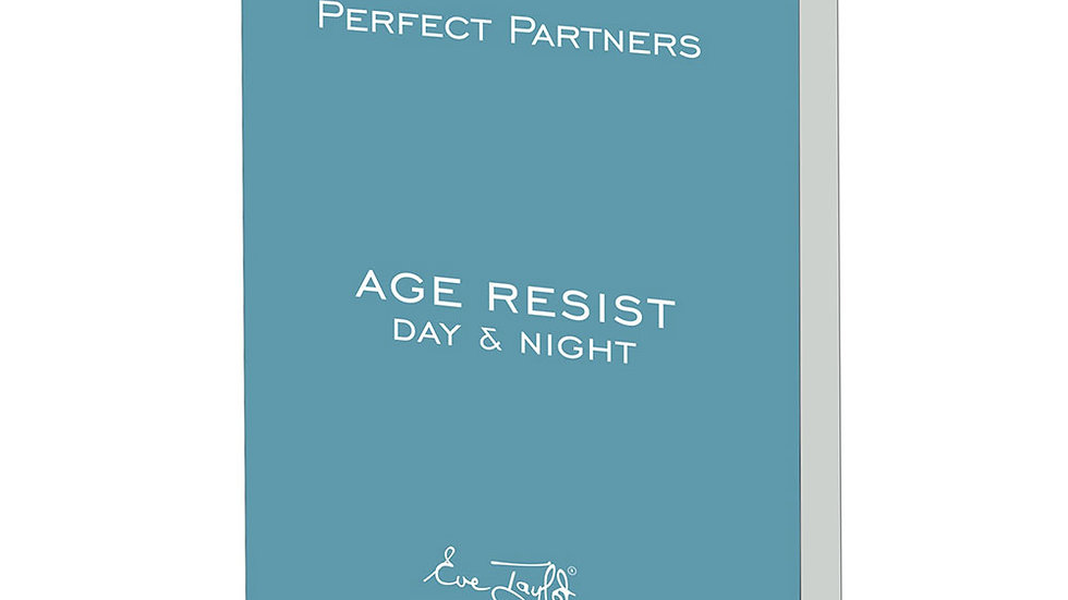 Perfect Partner Day & Night