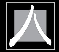 Alair Logo Black Background.png