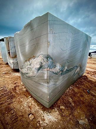 quarry photos ss.jpg