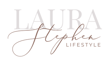 laura%20stephen%20full%20logo_edited.png