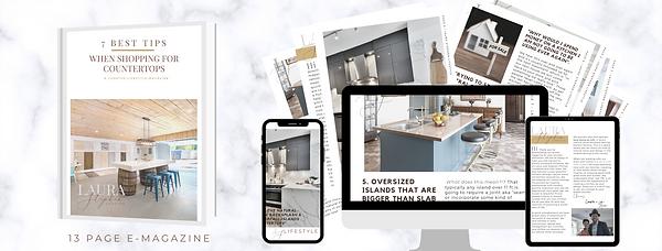 page e-magazine.png
