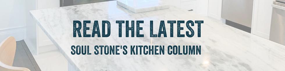 soulstone by gmi kitchen countertops wit