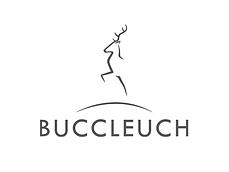 Buccleuch Logo