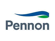 Pennon logo