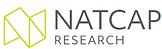 Natural Capital Research