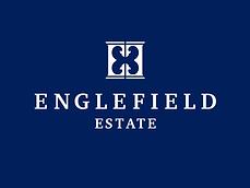 Englefield Estate logo