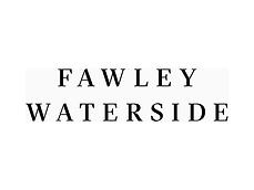 Fawley Waterside Logo