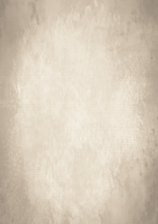 Blank Page Template 2.png