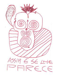 ASSIM-É-SE-LHE-PARECE