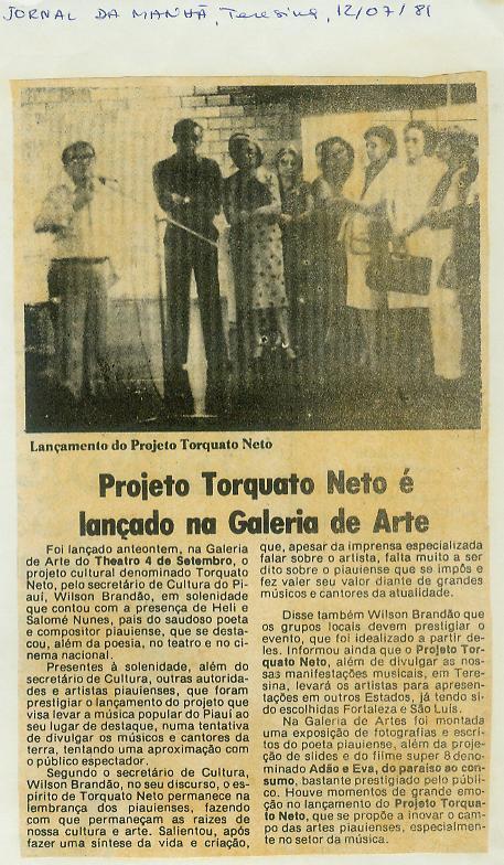 jornal_da_manhã_12_07_81.jpg