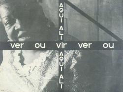 torquatália01006