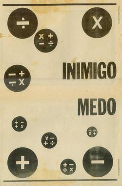 PRESENÇA-N2-1971-OK