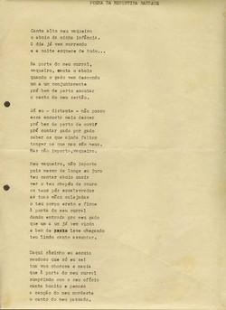 poema-da-repentina-saudade