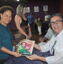 George e Regina Sousa.jpg