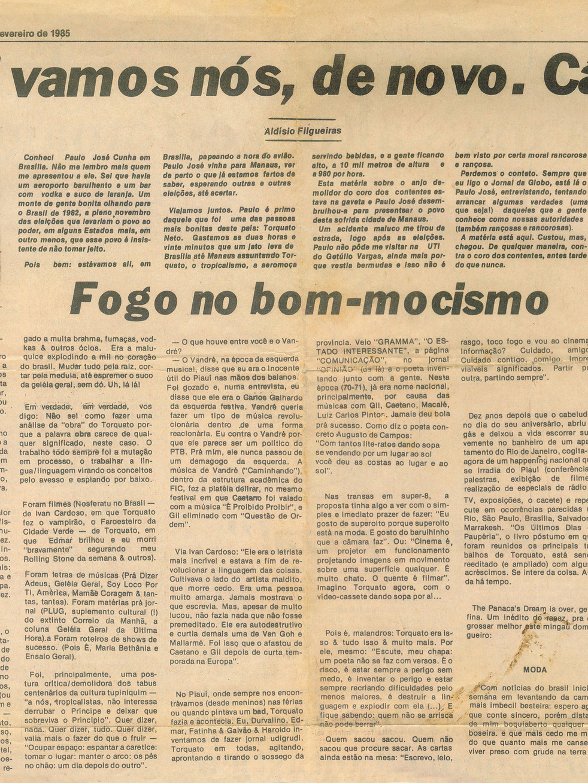 ACRÍTICA_MANAUS_04_FEV_1985.jpg