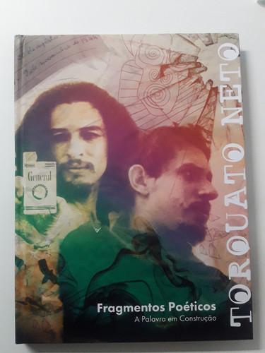 Fragmentos_poéticos_-_capa.jpg