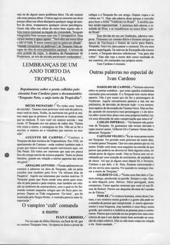 torquato_01002.jpg