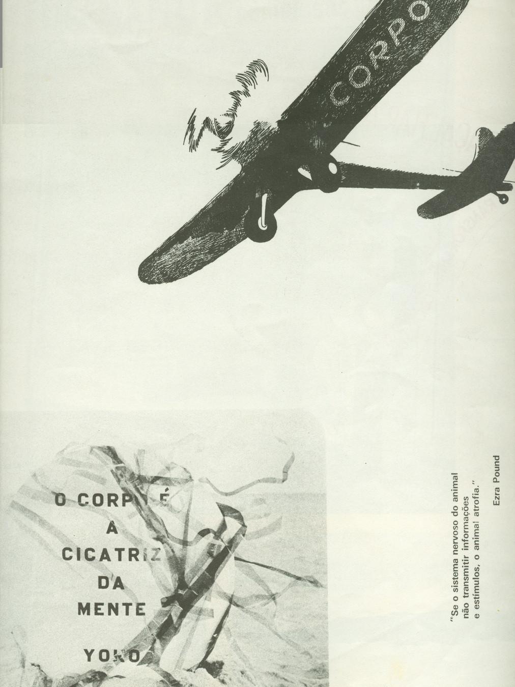 pag 48.jpg