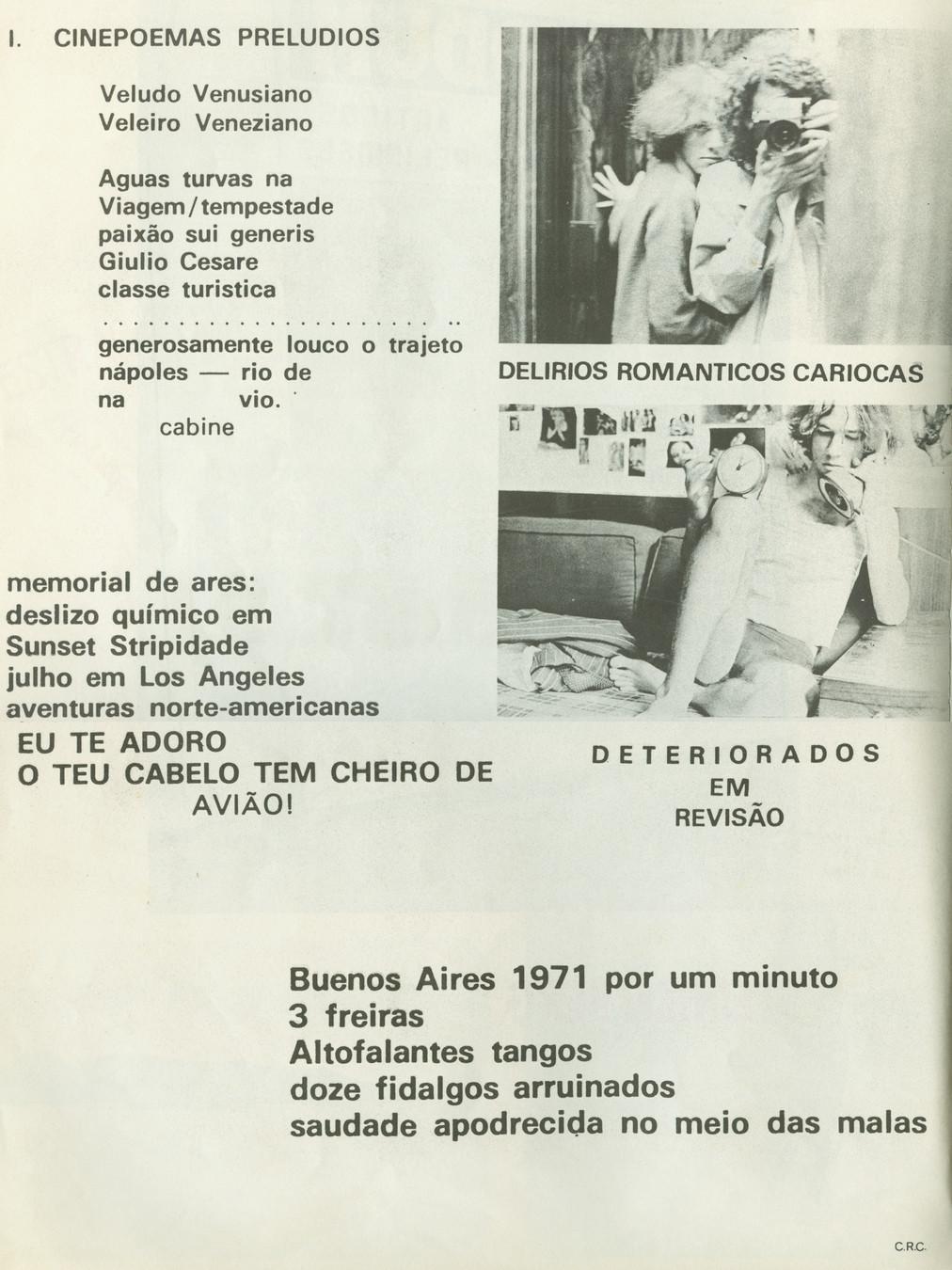 pag 52.jpg