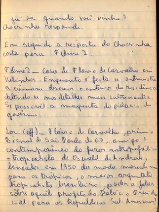 Página12.jpg