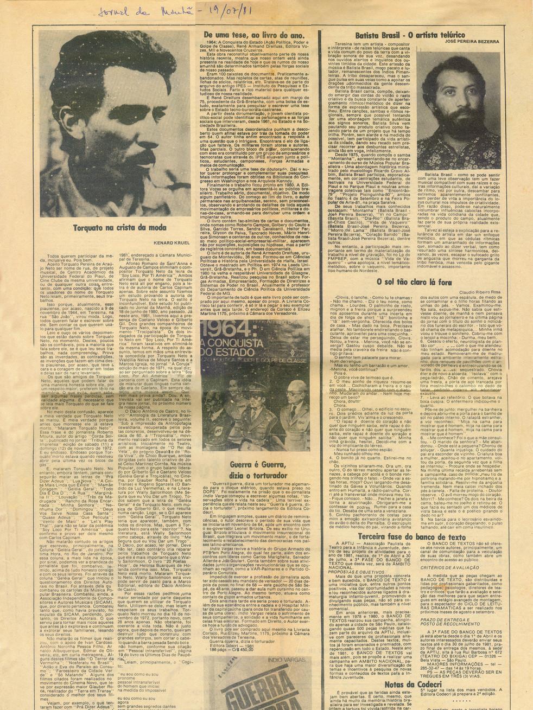 JORNALDAMANHÃ_19_07_1981.jpg