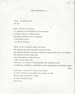 poema-estatico-para