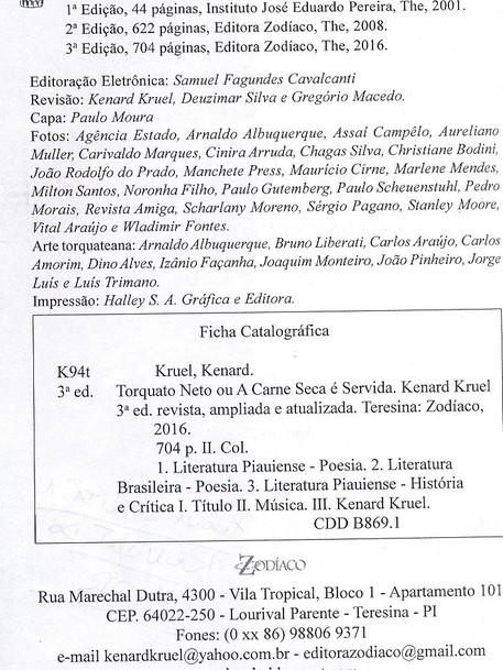 A_Carne_Seca_é_Servida_-_Torquato_Neto.j