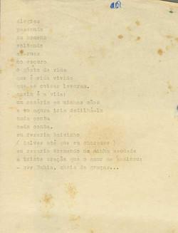 poema-de-amor-ao-mundo-adotadoo