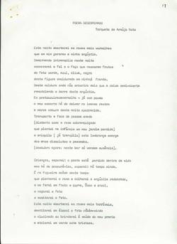 poema-desesperado