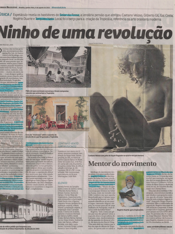 Correio Braziliense_06.08.15.jpg