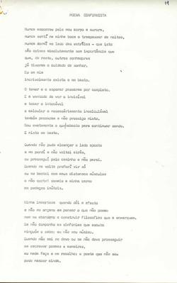 poema-conformista