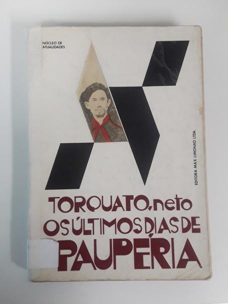 Os_últimos_dias_de__Paupéria2_-_capa.jpg