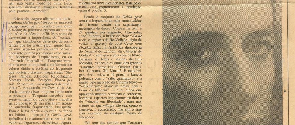 Jornal_do_Brasil.jpg
