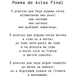 POema-do-Aviso-Final