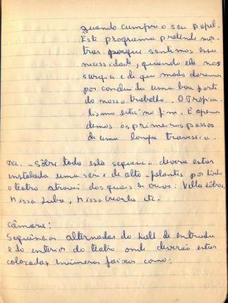 Página07.jpg
